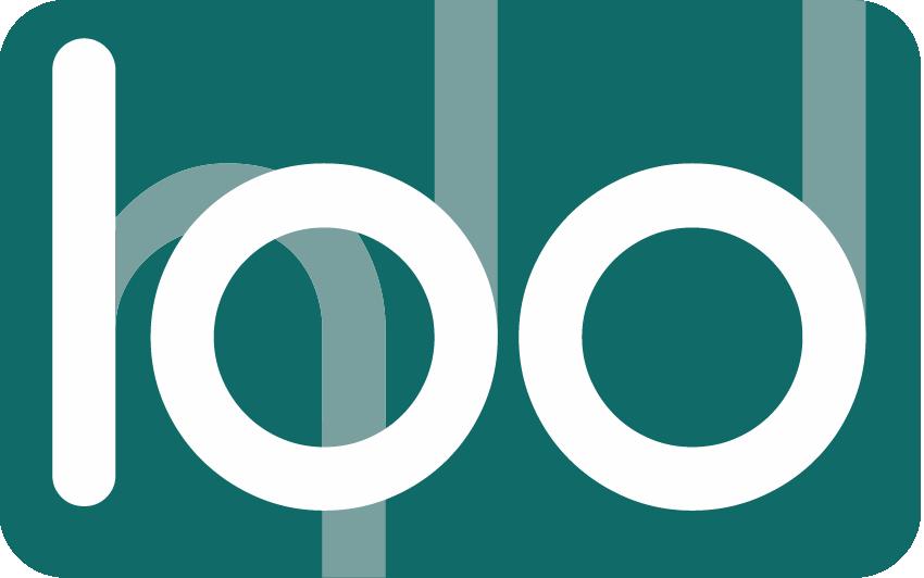 Hundred logo